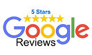 PRS Construction maintains a 5-star rating with customers on Google My Business for Roofing Contract