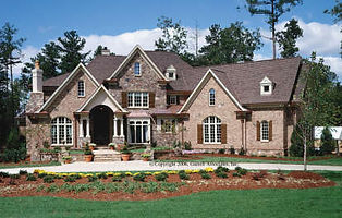 large home_prs construction_roofing_gene