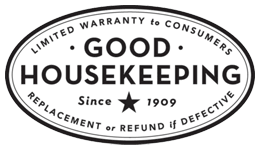 Good Housekeeping Seal Roof Repair Replacement PRS Construction - Charlotte, NC