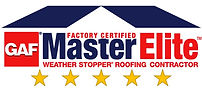 GAF Master Elite Roofing Contractor - Charlotte, NC