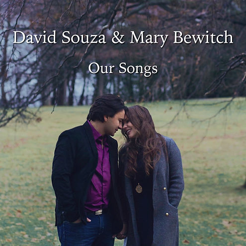 David Souza & Mary Bewitch.jpg