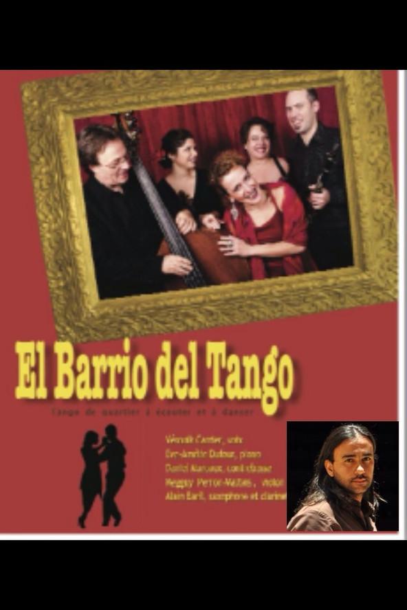 Barrio de tango 1940289_1020325733202101