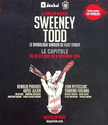 Sweeney todd 10454302_10205170542170074_