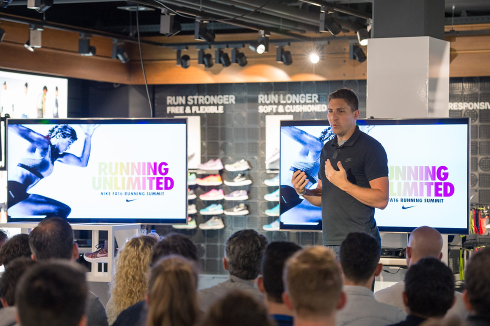 NikeFA16RunningSummit-98.jpg
