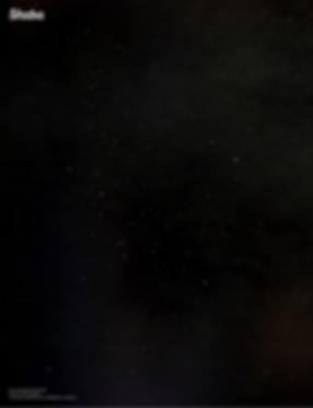 Screen Shot 2020-02-20 at 8.25.05 AM.png