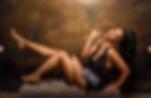 Screen Shot 2020-02-20 at 8.11.37 AM.png