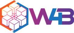Main-logo.-color-text.png