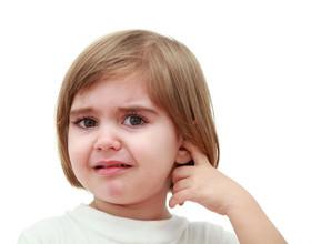 LE INFIAMMAZIONI ACUTE IN ORL ( otiti rinosinusiti faringiti tonsilliti laringiti)