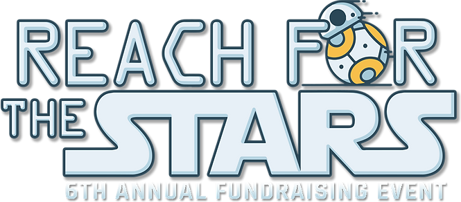 reach-for-the-stars-logo-02.png