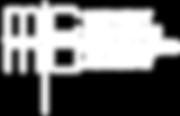 mcma-logo-square-white-2019.png