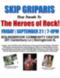 heroes-of-rock-digital-promo-web.jpg