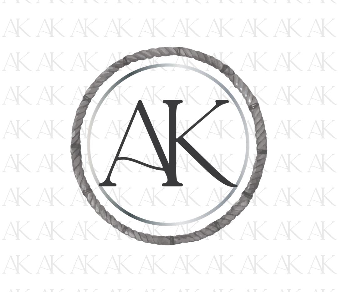 Ann Kelly Hair Submark