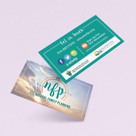 NFP-cards.jpg