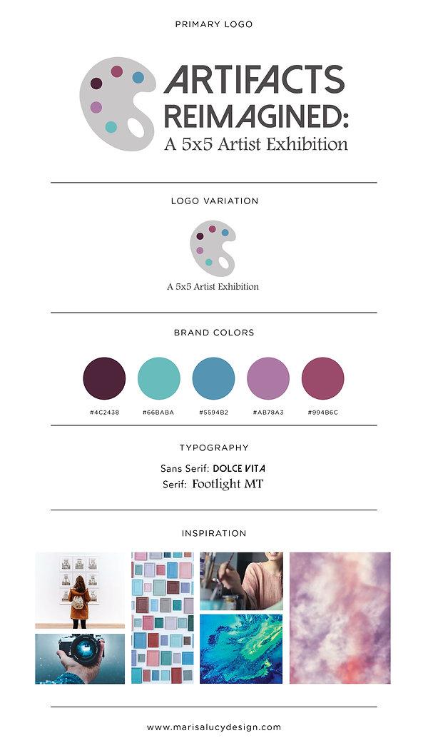 Branding clients-moodboards-08.jpg