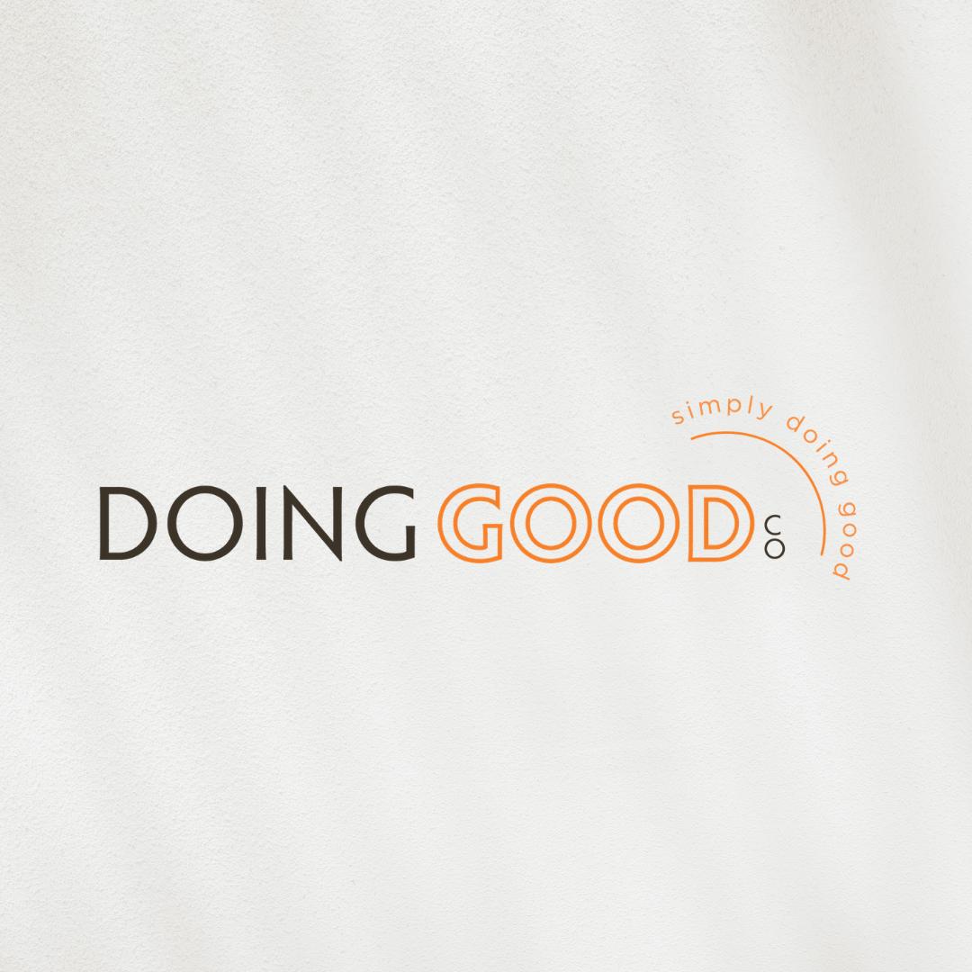 Doing Good Co.