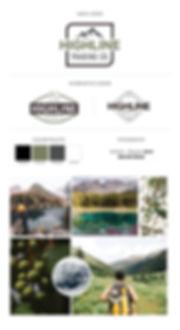 Branding website layouts11.jpg