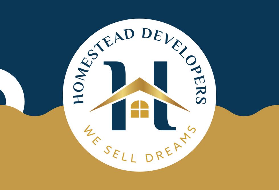 Homestead Developers Submark