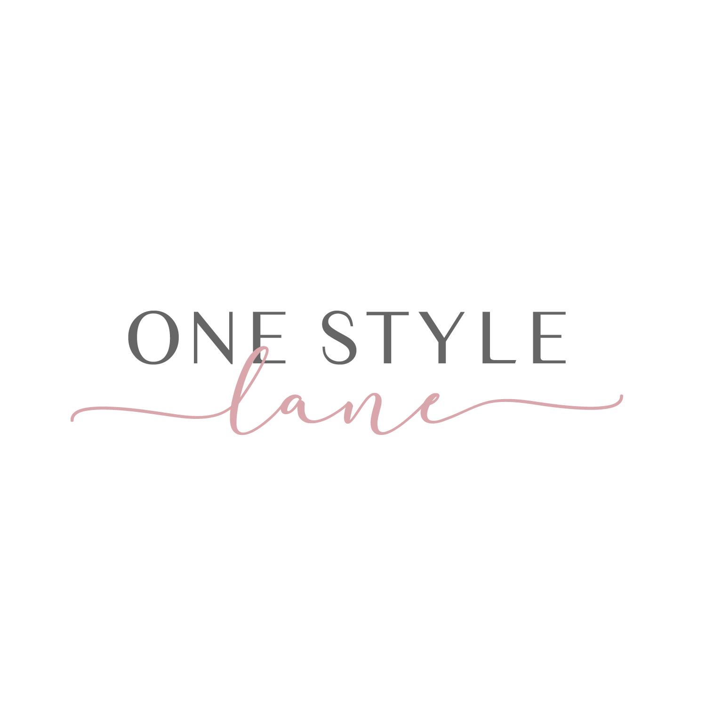 One Style Lane