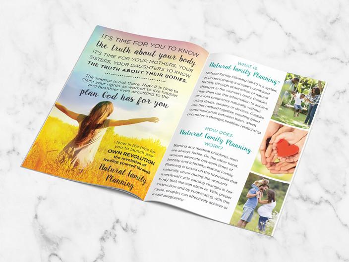 booklet mockup - best.jpg