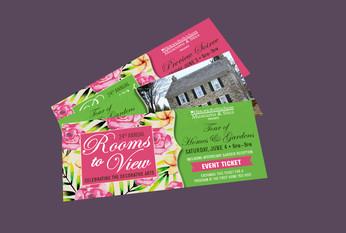 rtv-tickets.jpg