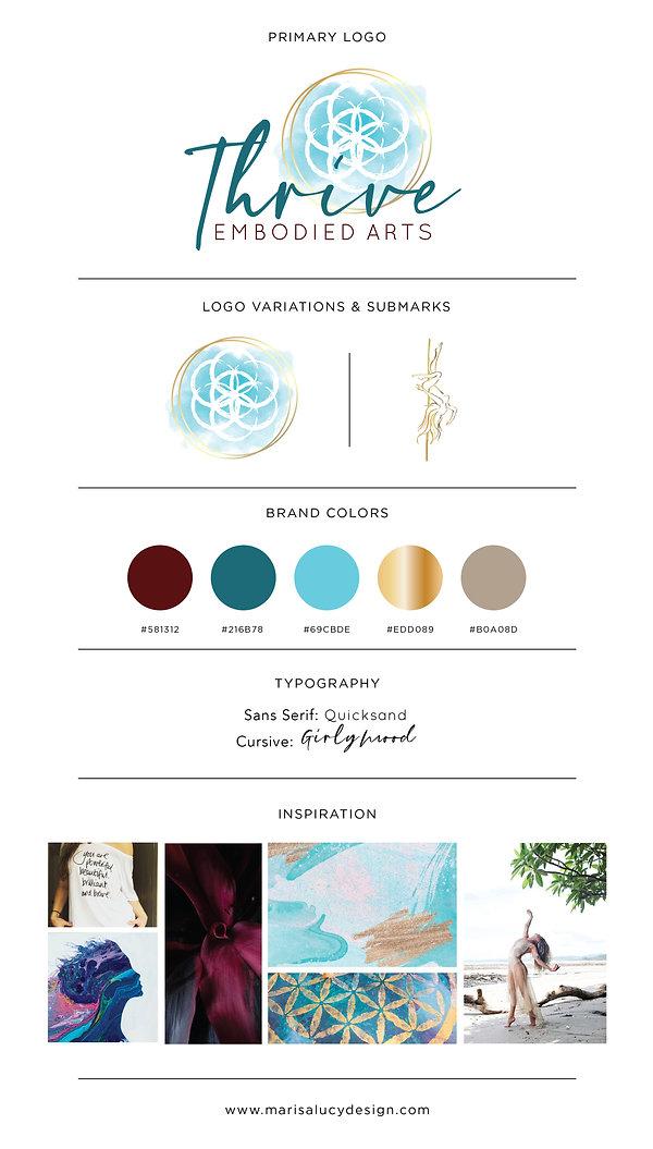 Branding clients-moodboards-09.jpg