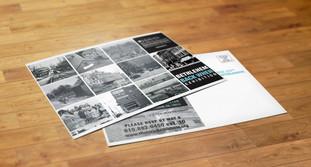 bbw-postcard.jpg