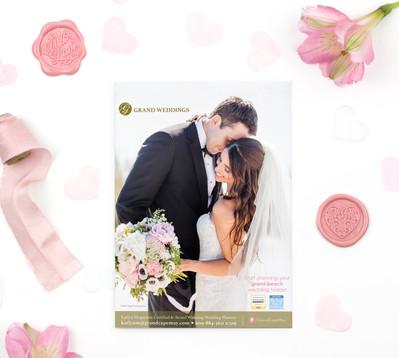 weddings-mock.jpg