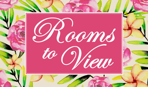 rooms-to-view-feature-Update.jpg