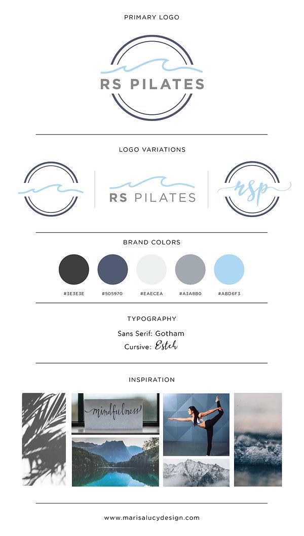 Branding clients-moodboards-06.jpg