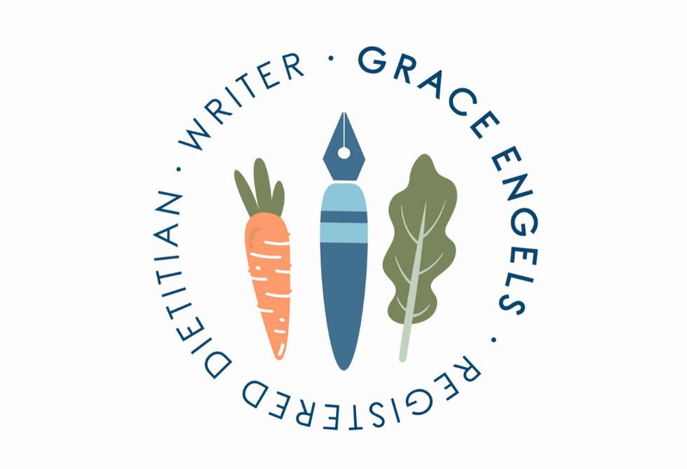 Grace Engels Dietitian Submark