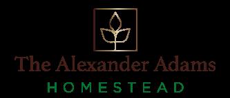 Alexander-Adams-Logo.png