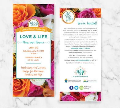 Love & Life Mass Rackcard.jpg