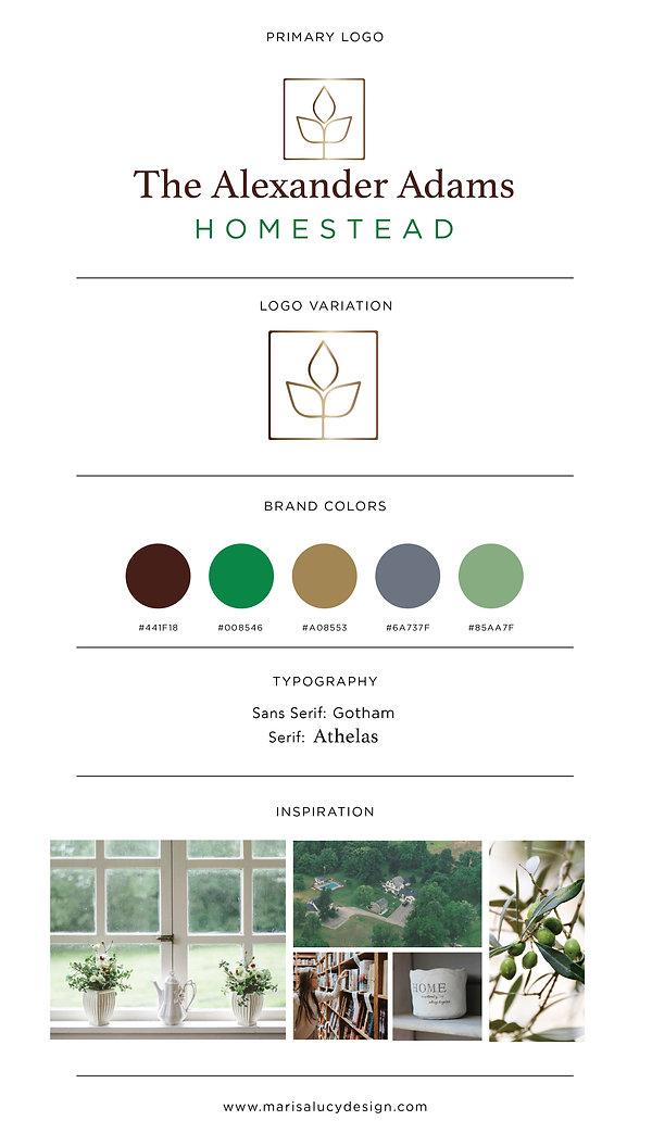 Branding clients-moodboards-07.jpg