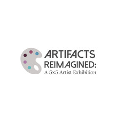 Artifacts Reimagined
