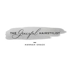 Graceful Hairstylist