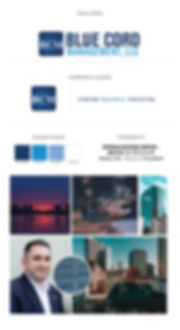 Branding website layouts-3.jpg