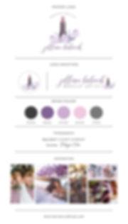 Branding clients-moodboards_Jillian B.jp