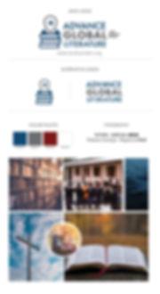Branding website layouts.jpg