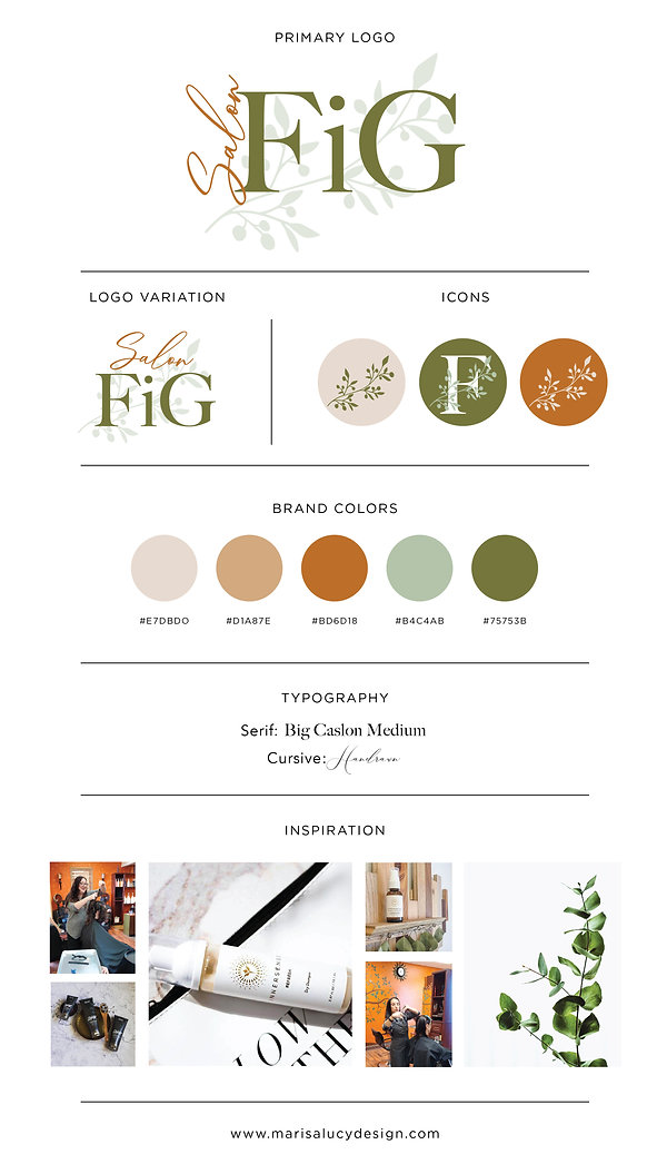 Branding clients-moodboards_Salon FiG.jp