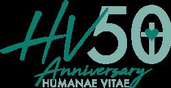 HV50-teal-HORIZONTAL-PNG.png