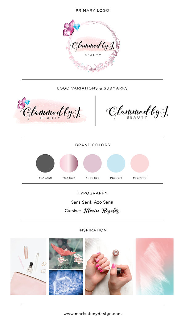 Branding clients-moodboards-10.jpg