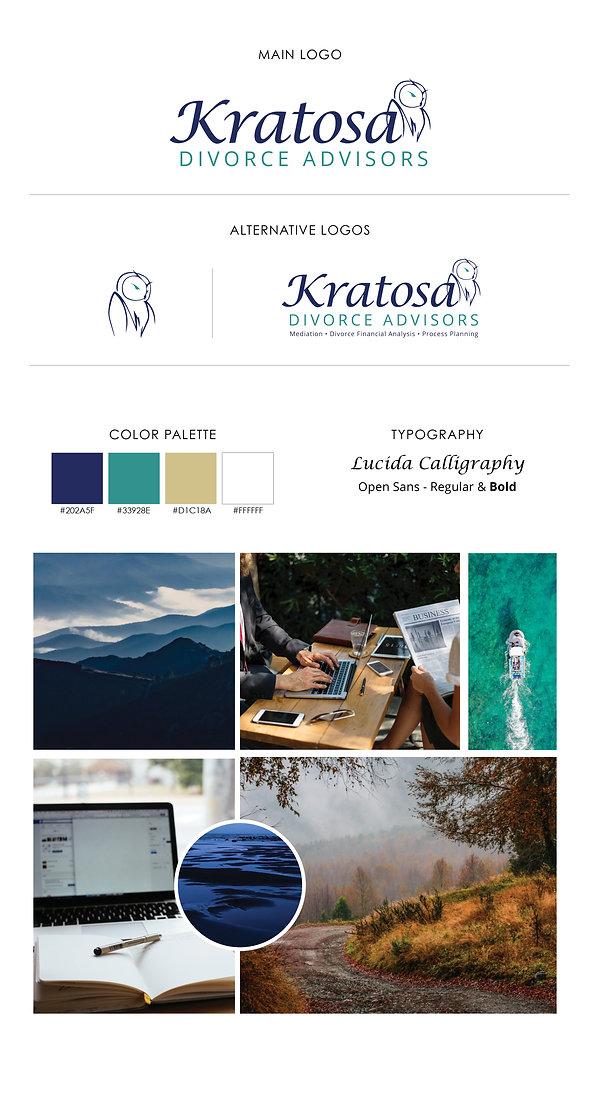 Branding website layouts9.jpg