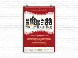 house tour-poster.jpg