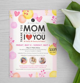 mothers flyer.jpg