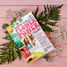 insta-flower-power.jpg