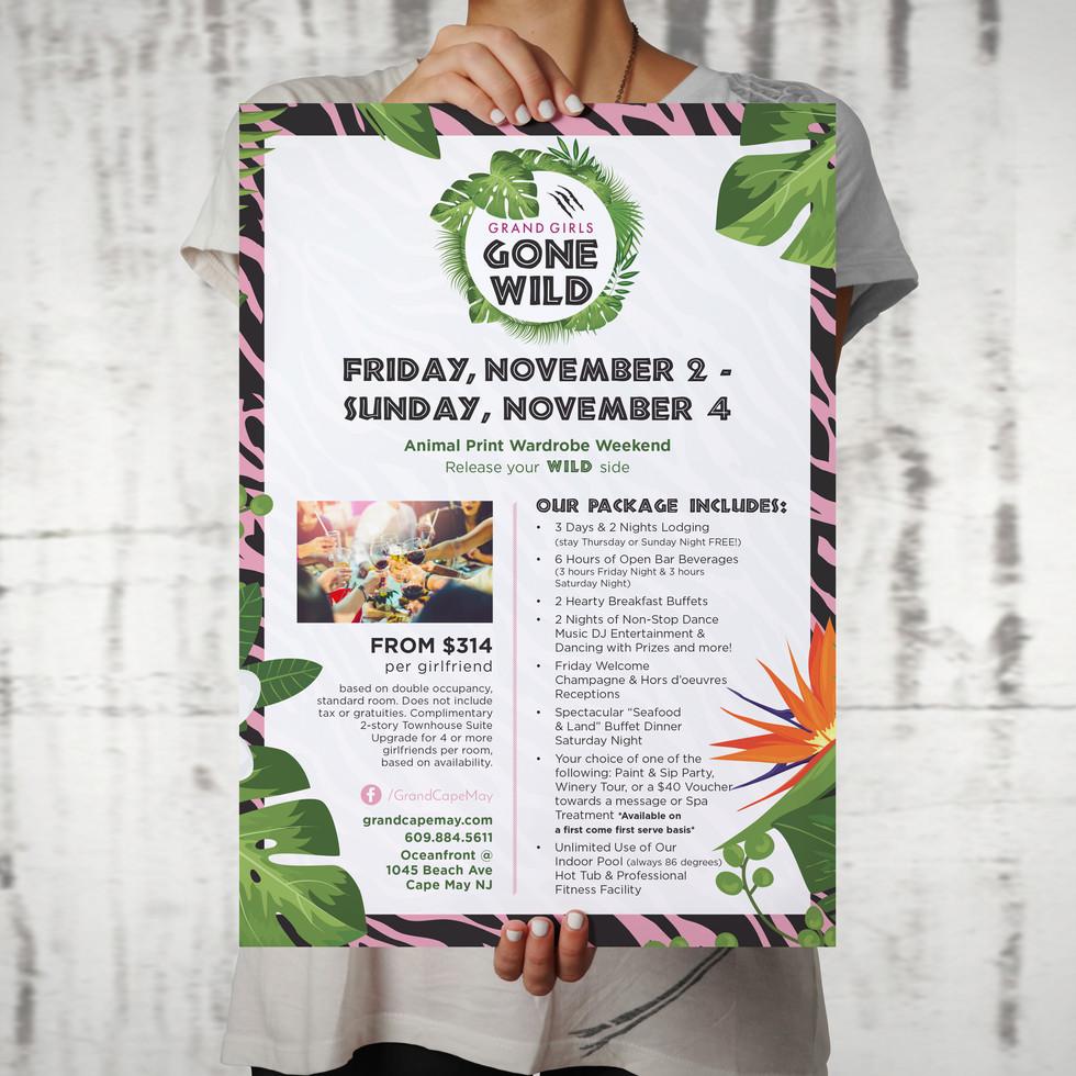 Gone Wild Poster.jpg