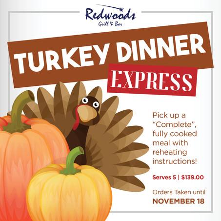 turkey dinner graphic.jpg