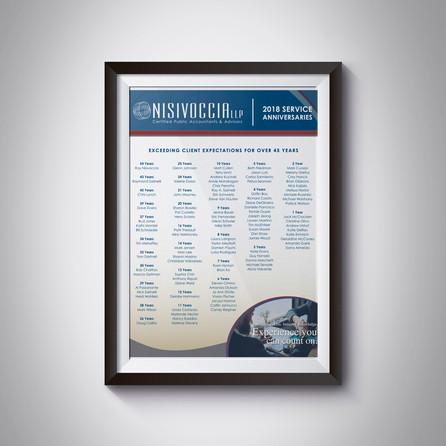 service poster.jpg