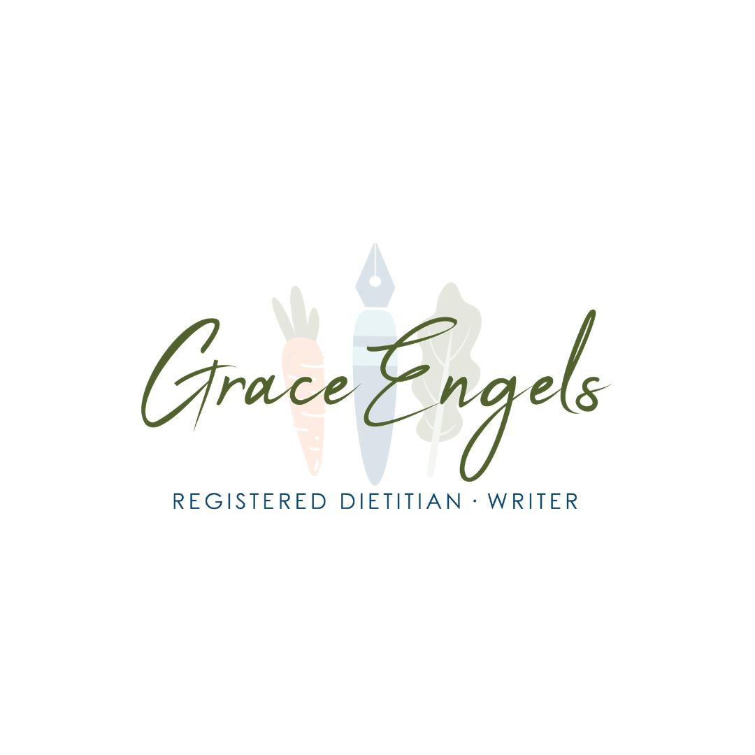 Grace Engels