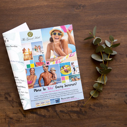 beach-ad.jpg